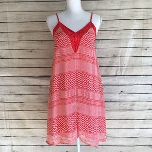 Gorgeous Sundress by The Impeccable Pig